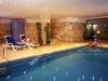 majorka-hotel-rey-don-jaime-10