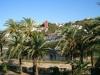 majorka-hotel-rey-don-jaime-13