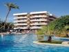 majorka-hotel-rey-don-jaime-4