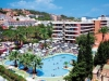 majorka-hotel-rey-don-jaime-5