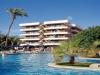 majorka-hotel-rey-don-jaime-6