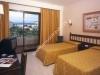 majorka-hotel-rey-don-jaime-7