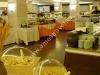 majorka-hotel-rey-don-jaime-8