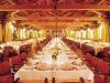 majorka-hotel-rey-don-jaime-9