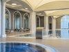 rixos-land-of-legends-theme-hotel-belek-6