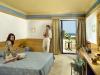 rodos-hotel-aldemar-paradise-mare-1