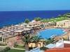rodos-hotel-aldemar-paradise-mare-11