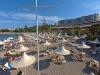 rodos-hotel-aldemar-paradise-mare-12