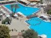 rodos-hotel-aldemar-paradise-mare-13