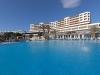 rodos-hotel-aldemar-paradise-mare-14