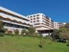 rodos-hotel-aldemar-paradise-mare-15