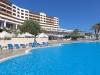 rodos-hotel-aldemar-paradise-mare-16