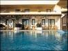 rodos-hotel-aldemar-paradise-mare-2