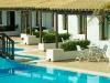rodos-hotel-aldemar-paradise-mare-3