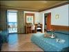 rodos-hotel-aldemar-paradise-mare-5