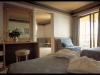 rodos-hotel-aldemar-paradise-mare-7