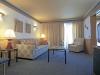 rodos-hotel-aldemar-paradise-mare-8