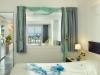 rodos-hotel-aldemar-paradise-village-11