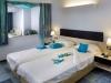 rodos-hotel-aldemar-paradise-village-13