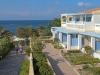 rodos-hotel-aldemar-paradise-village-15