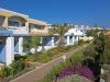 rodos-hotel-aldemar-paradise-village-2