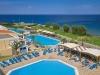 rodos-hotel-aldemar-paradise-village-3
