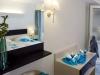 rodos-hotel-aldemar-paradise-village-5