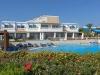 rodos-hotel-aldemar-paradise-village-6