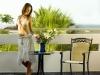 rodos-hotel-aldemar-paradise-village-7