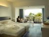 rodos-hotel-aldemar-paradise-village-8