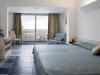 rodos-hotel-aldemar-paradise-village-9