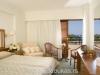 best-western-plaza-74-room
