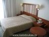 best-western-plaza-78-room