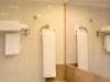 best-western-plaza-84-bathroom