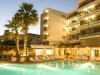 rodos-hotel-best-western-plaza-1
