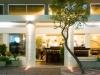 rodos-hotel-best-western-plaza-10