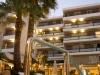 rodos-hotel-best-western-plaza-12