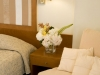 rodos-hotel-best-western-plaza-14
