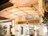 rodos-hotel-best-western-plaza-16