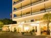 rodos-hotel-best-western-plaza-2