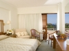 rodos-hotel-best-western-plaza-3