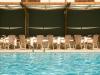 rodos-hotel-best-western-plaza-4