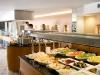 rodos-hotel-best-western-plaza-7