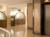 rodos-hotel-best-western-plaza-9