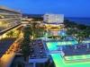 rodos-hotel-blue-sea-beach-resort-1