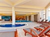 rodos-hotel-blue-sea-beach-resort-10