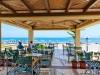 rodos-hotel-blue-sea-beach-resort-12