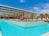 rodos-hotel-blue-sea-beach-resort-14