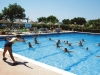 rodos-hotel-blue-sea-beach-resort-15