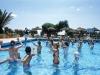rodos-hotel-blue-sea-beach-resort-16